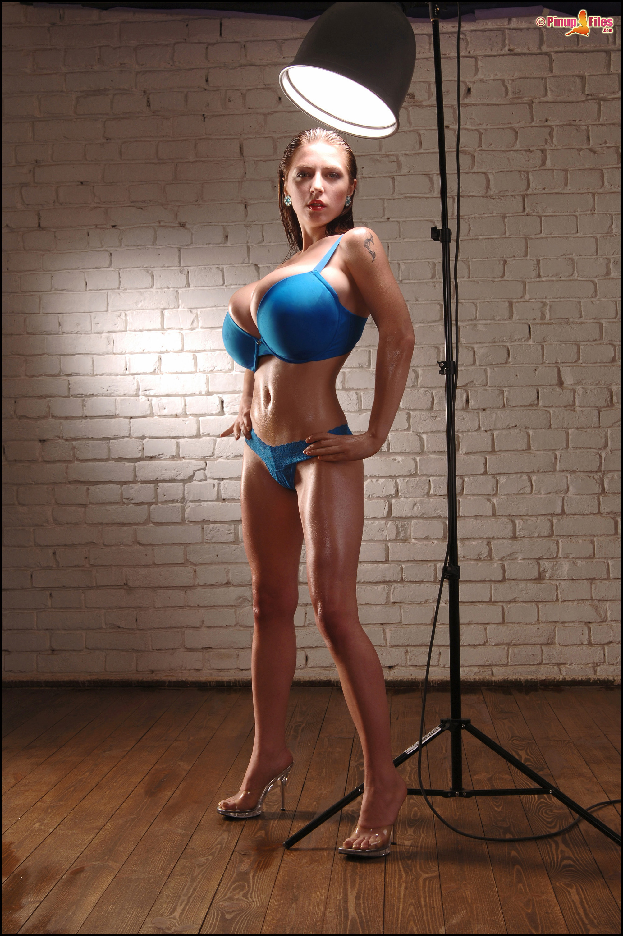 http://promo.pinupfiles.com/FHG/anyazenkova-vol10-set01/02.jpg