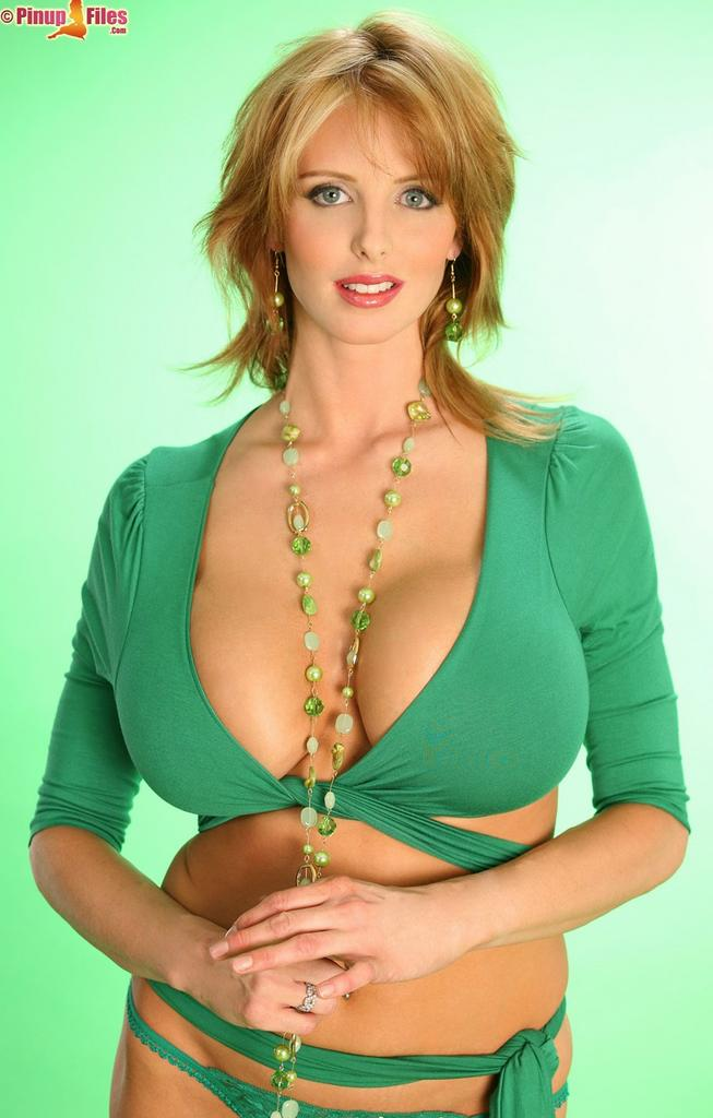 maggie valley milf personals Maggie valley meet singles signup free and meet 1000s of local guys and gals in maggie valley, north carolina looking to hookup on bookofmatchescom.