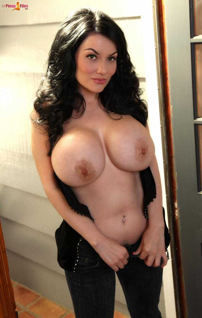 1st promo from boobs web models collection massive melons 7