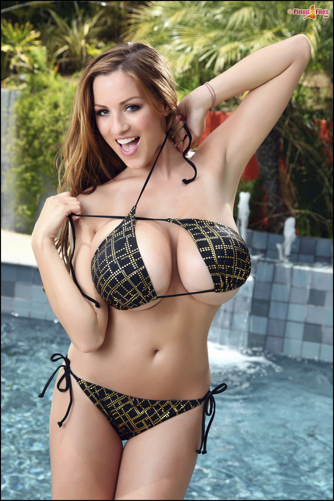 1st promo from boobs web models collection massive melons 5