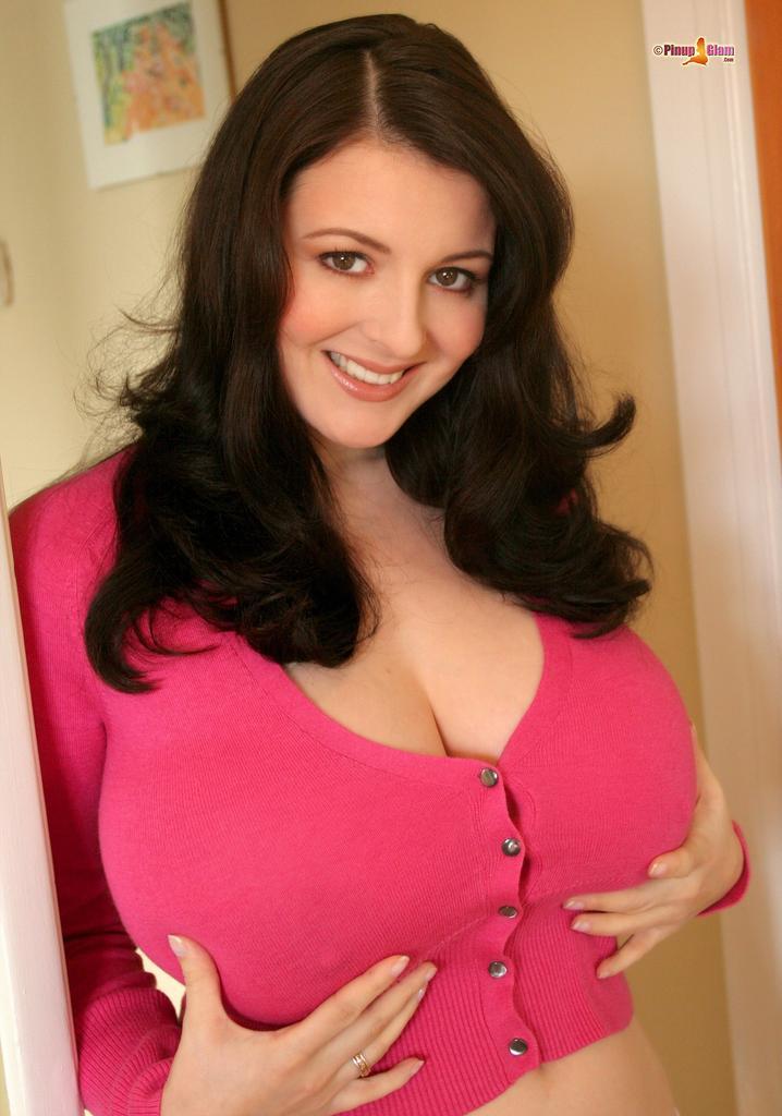 Nice nipples britis