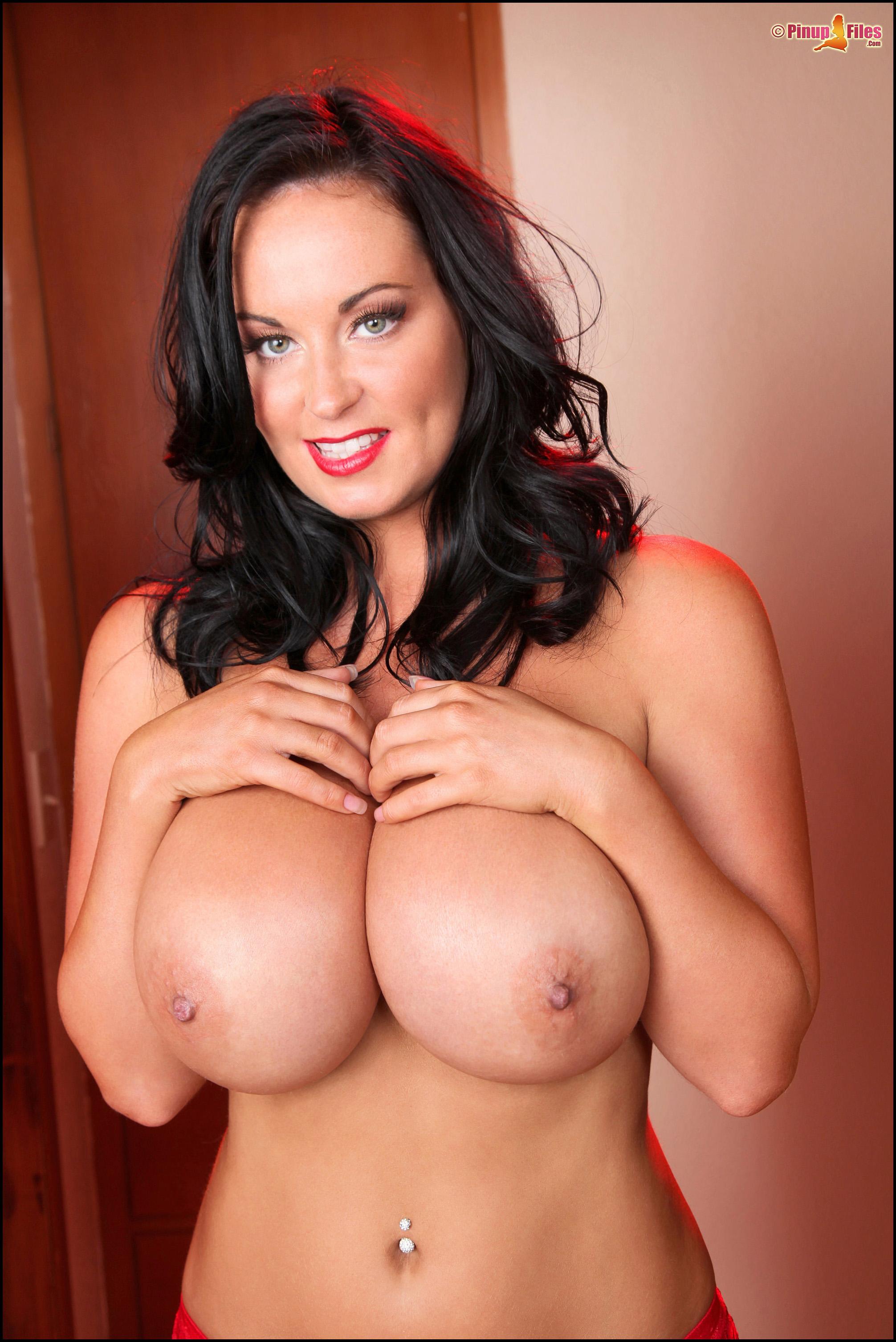 Wendy Fiore Nude Porno Videos  Pornhubcom
