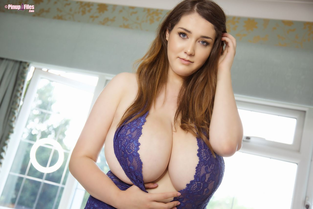 Bella Brewer Vol. 1 adult gallery Set 1