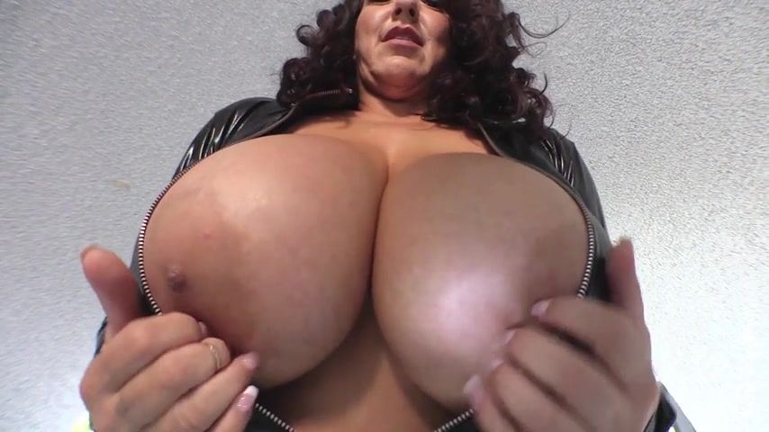 Subrina Lucia adult gallery Cat Woman 1 Trailer